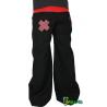 Pantalon une croix personnalisable