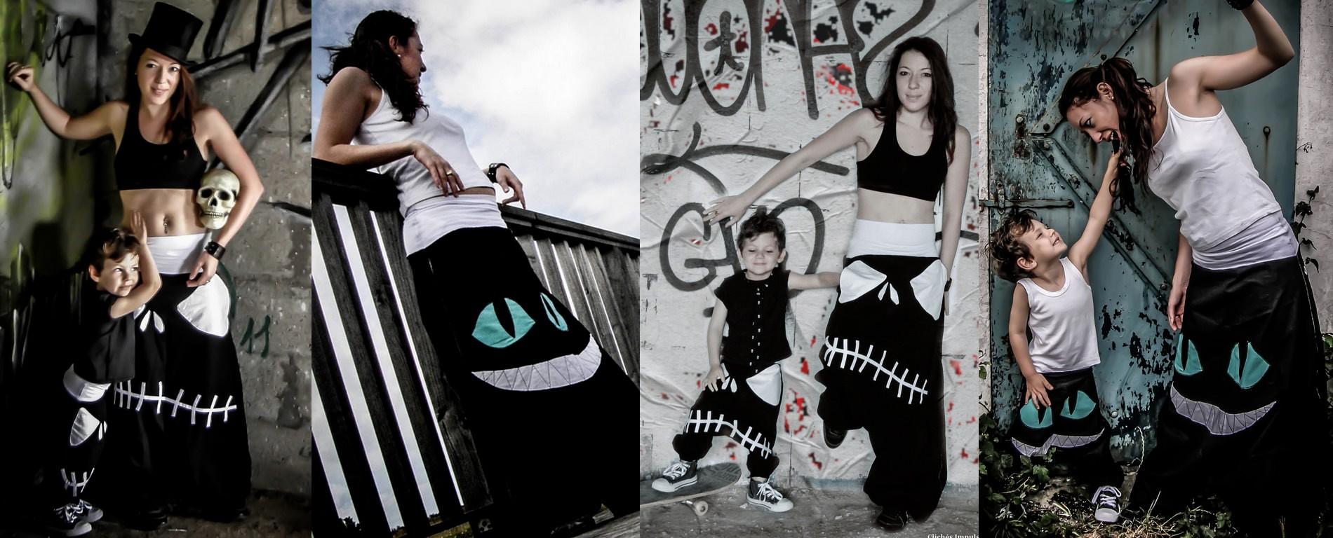 sarouel femme ethnique original homme et enfant v tement et pantalon. Black Bedroom Furniture Sets. Home Design Ideas