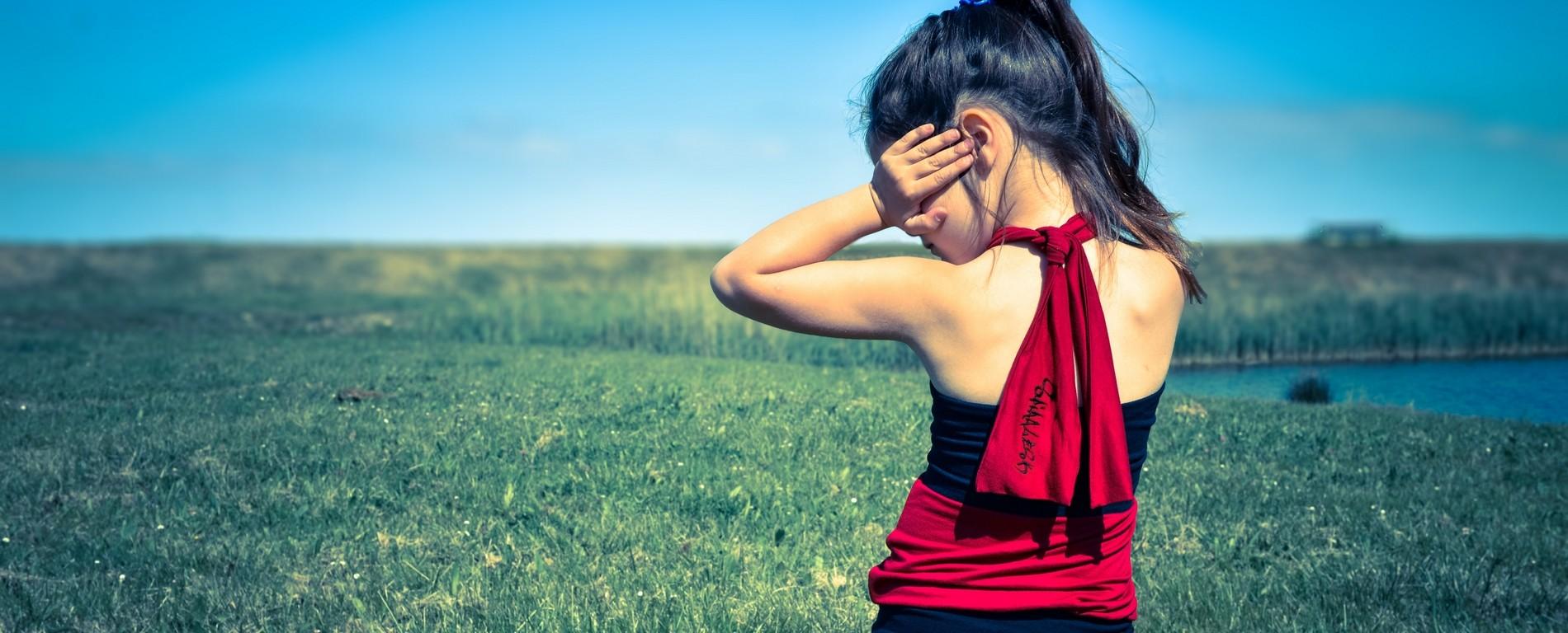 Collezione Summer e personalizzabili abiti pantaloni del harem bambino